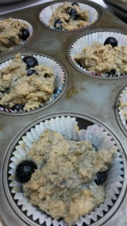 muffins-sin-gluten-con-blueberries5