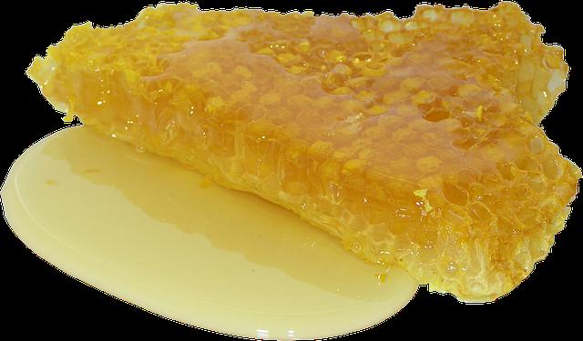 honey-2201210_640